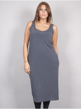 ROBE FIRMINE RICHARD ANTHRACITE