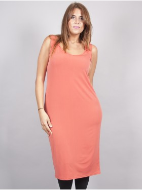 ROBE FIRMINE RICHARD CORAIL