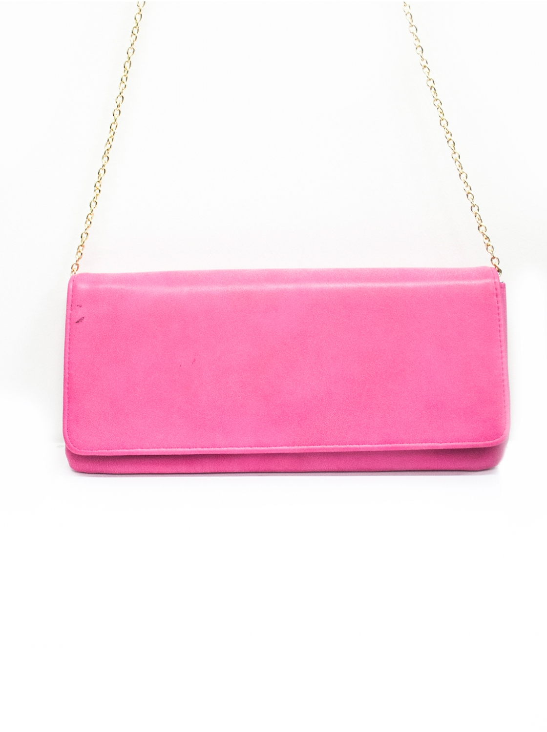 Pochette Simple Rose