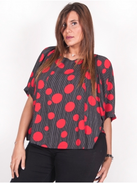 Top pois Rouge