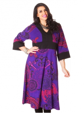 Robe Toocoton Nouvelle Collection