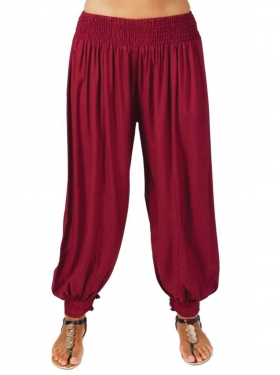 Pantalon Toocoton Nouvelle Collection