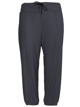 Pantalon stretch marine