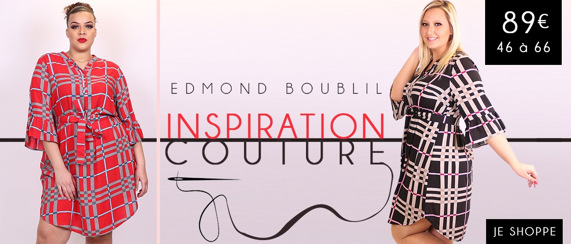 Inspi couture